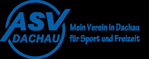 ASV Logo